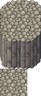 BasaltcolumnsAveryMV.png