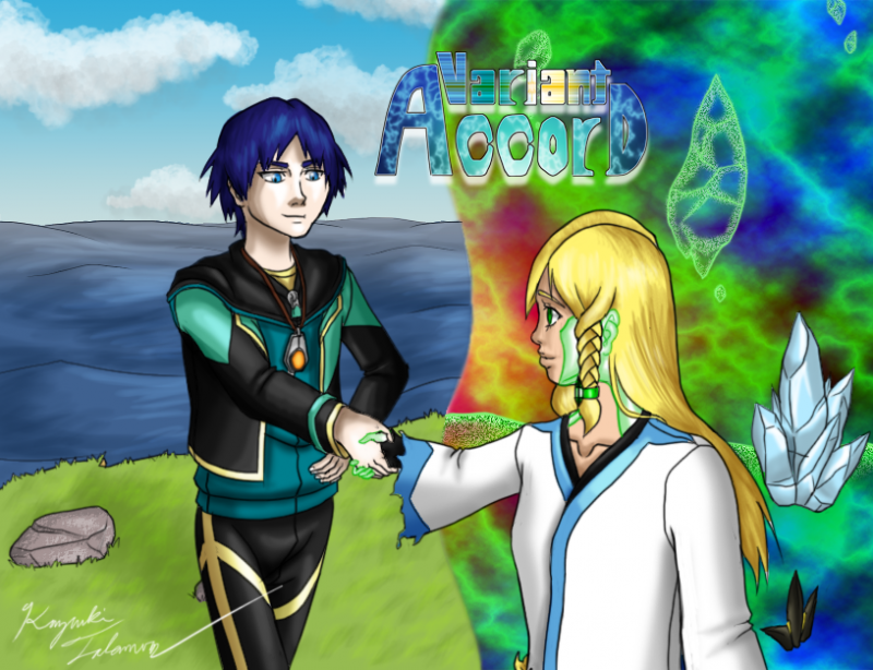 Variant Accord Title Screen.png