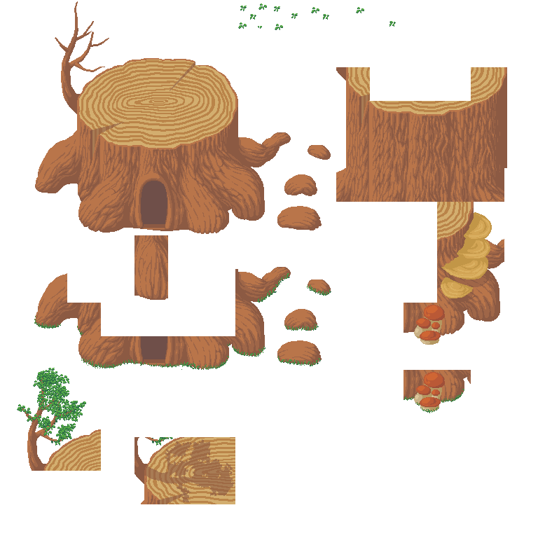 C_tree-trunk-MV.png