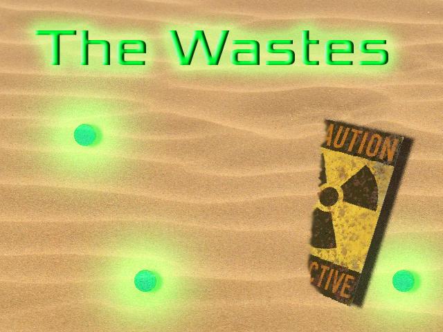TheWastesTitleBase4.png