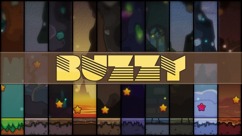 10-levels-screenshot.png