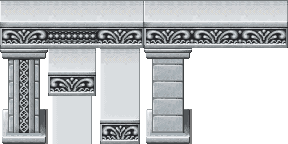 Temple Pillars_Avery.png
