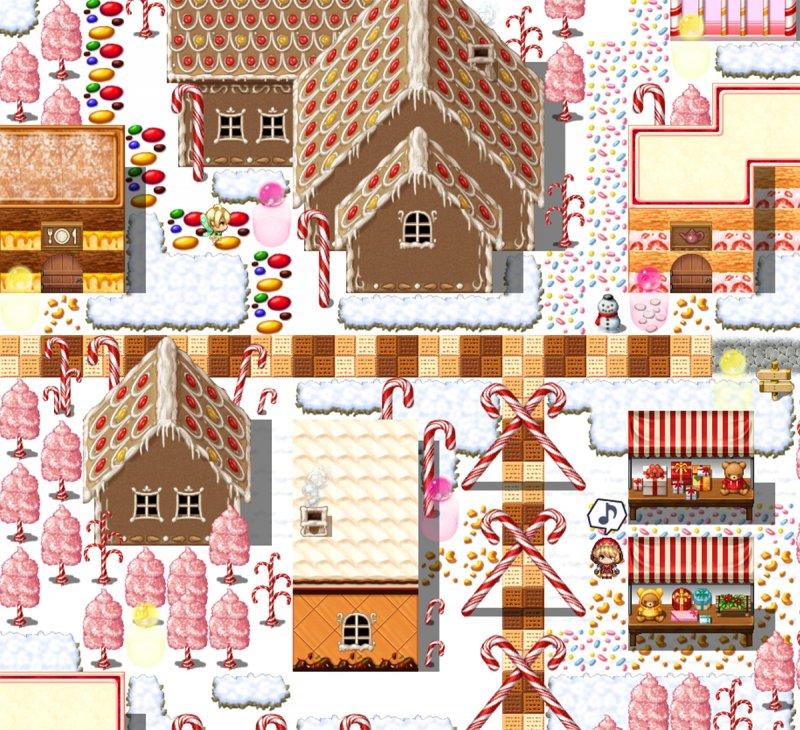 candy-town.jpg