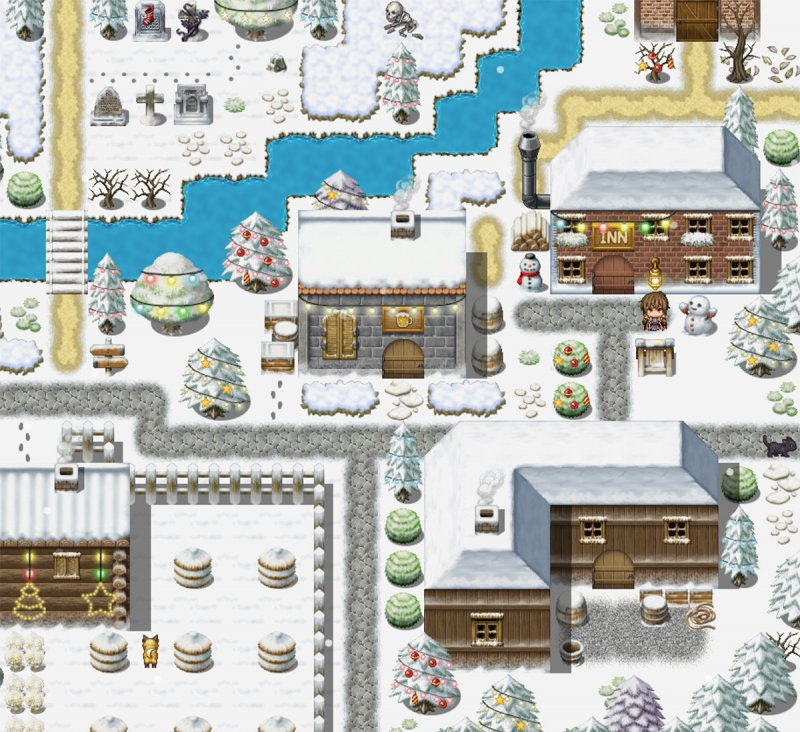 snowy-village.jpg