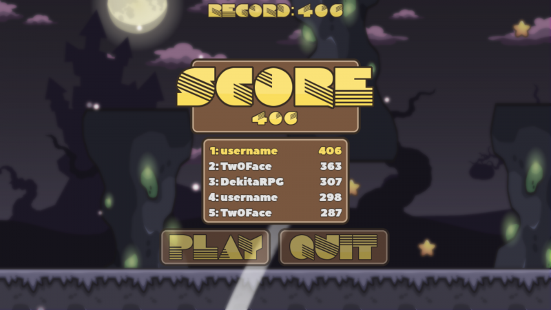 Highscore_Tw0Face.png
