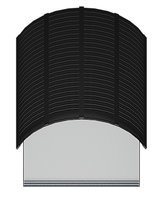 Curved_Roof_example.png