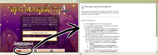 kiyasu_tutorial_01.jpg
