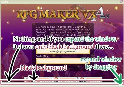 kiyasu_tutorial_05.jpg