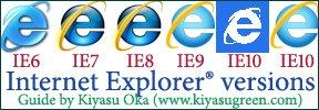 kiyasu_tutorial_06.jpg