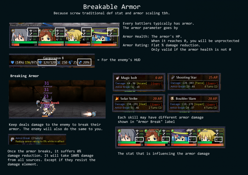 tutorial - breakable armor.png