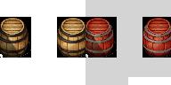 starbird-corner-barrels-1.png