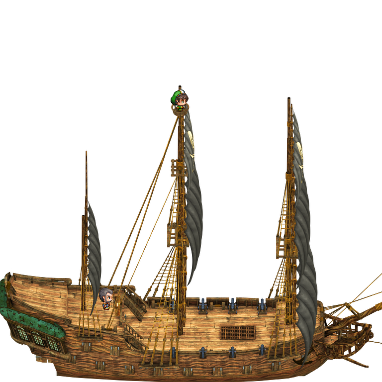 EuroPro_pirate_ship_sample.png
