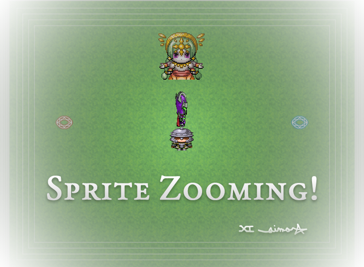 Sprite Zooming.png