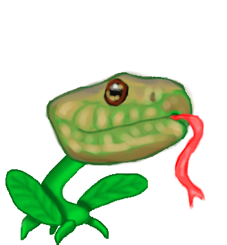 Snakeweed.png