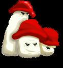 Shrooms_sm.png