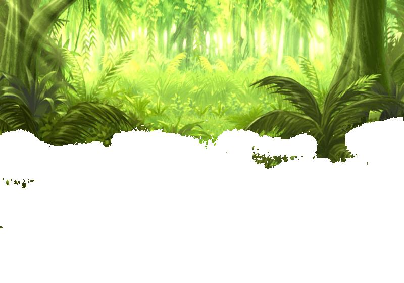 Jungle2_Avery.png