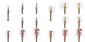 Starbird-Magic-Spear.png