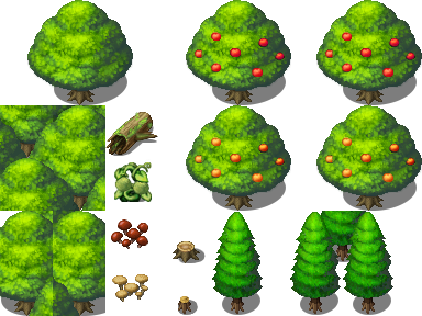 forest_mushroom_melon.png