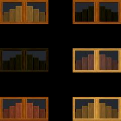 6_Stair_openings.png