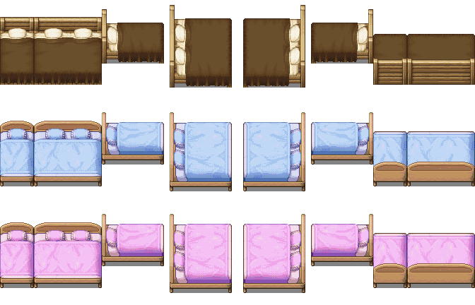 Beds2 AveryMZ.png