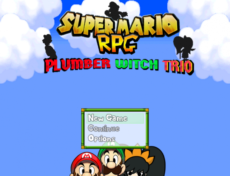 newer title screen.png