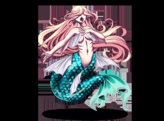 Mermaidskin.png