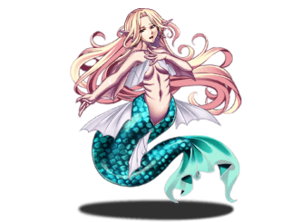 Mermaidskin2.png