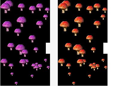 Starbird-Mushrooms.png