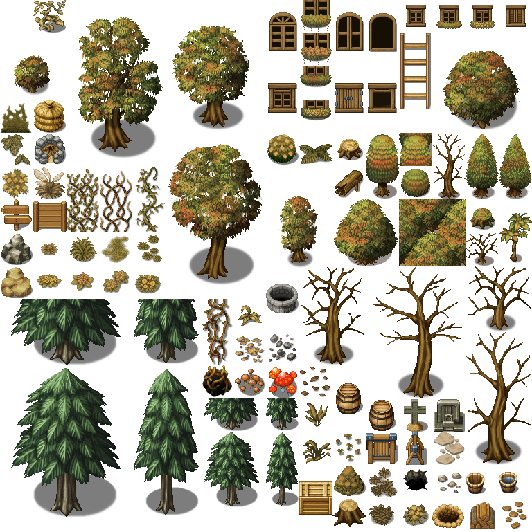 Outside_B_Autumn_Avery.png