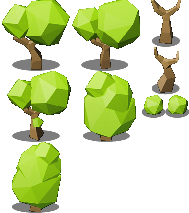 Trees 1.png