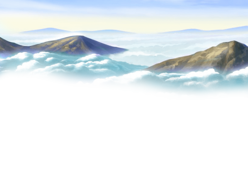 CloudsMountains_Avery.png