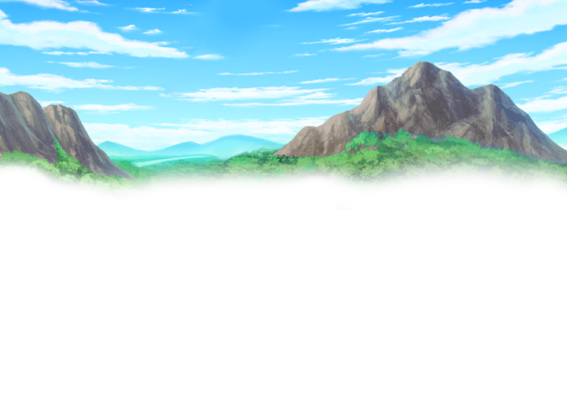 mountains3_Avery.png