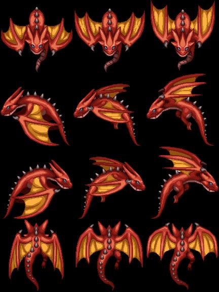 DragonMZAvery.png