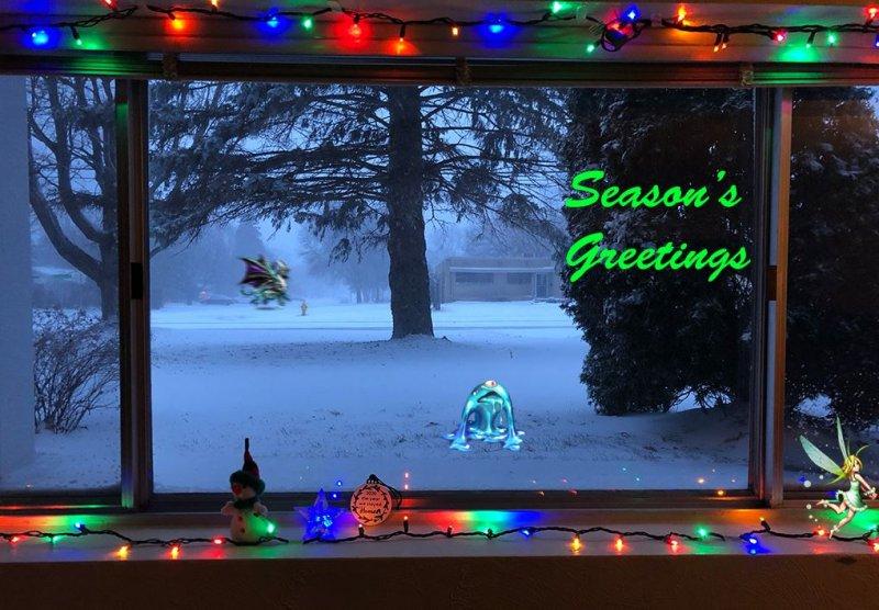 seasons_greetings_trimmed.JPG