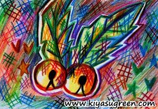 kiyasu-oka_illust-02.jpg