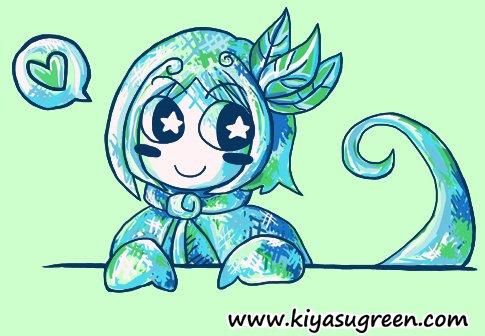 kiyasu-oka_illust-04.jpg