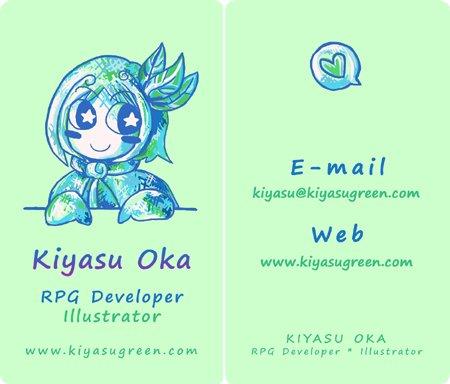 kiyasu_business-card.jpg