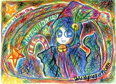 kiyasu-oka_illust-happy-holidays-2020.jpg