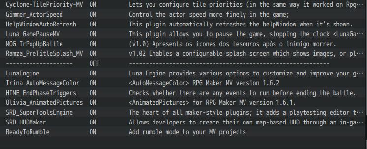 plugin 6.PNG