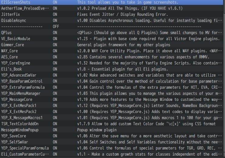 plugin 1.PNG