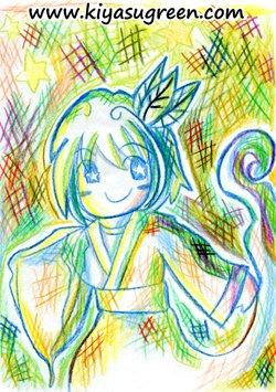 kiyasu-oka_illust-57.jpg
