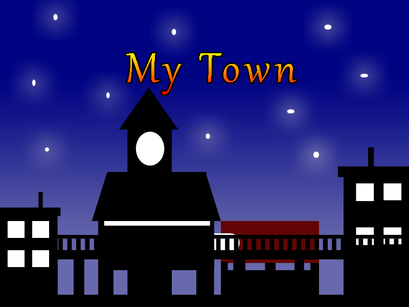 My Town 2.png