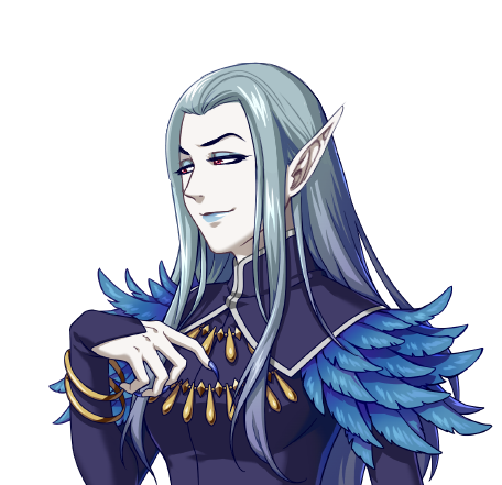elf lady bust.png
