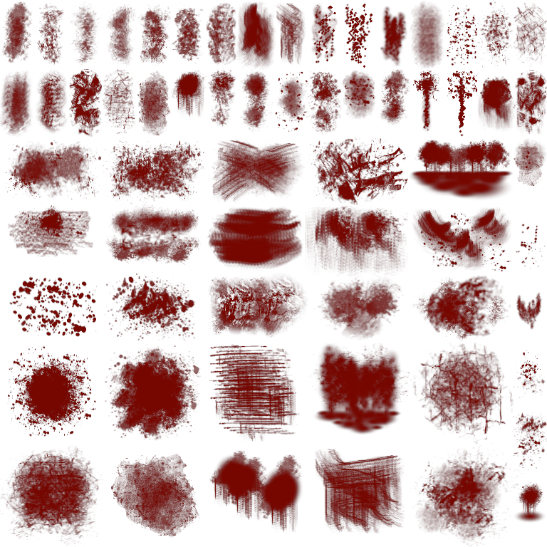 BloodTileset2.png