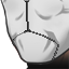 icon_Face_p11.png