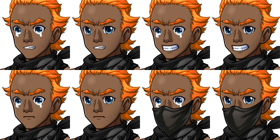HenryFace.png