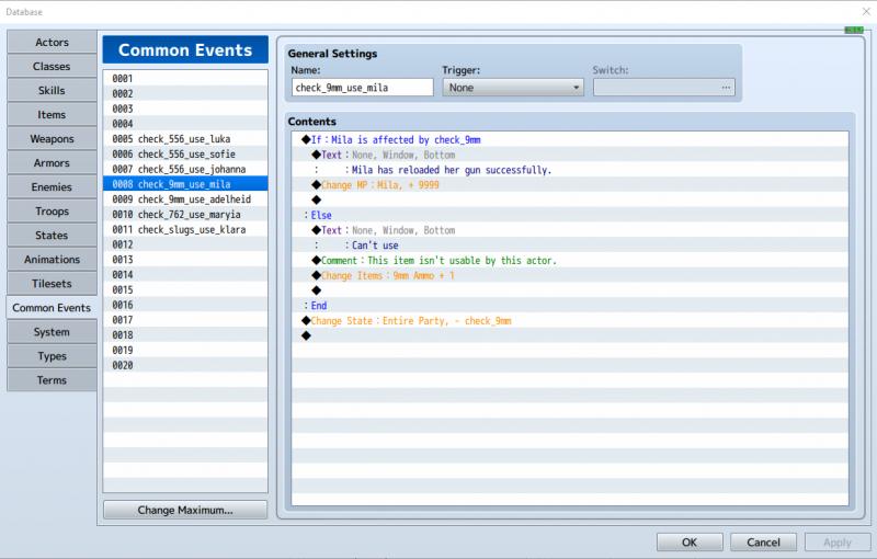 Screenshot (300) - Copy.png