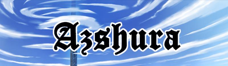Azshura1.png