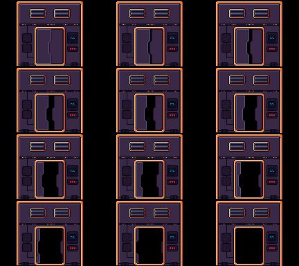 animated-door-Sheet.png