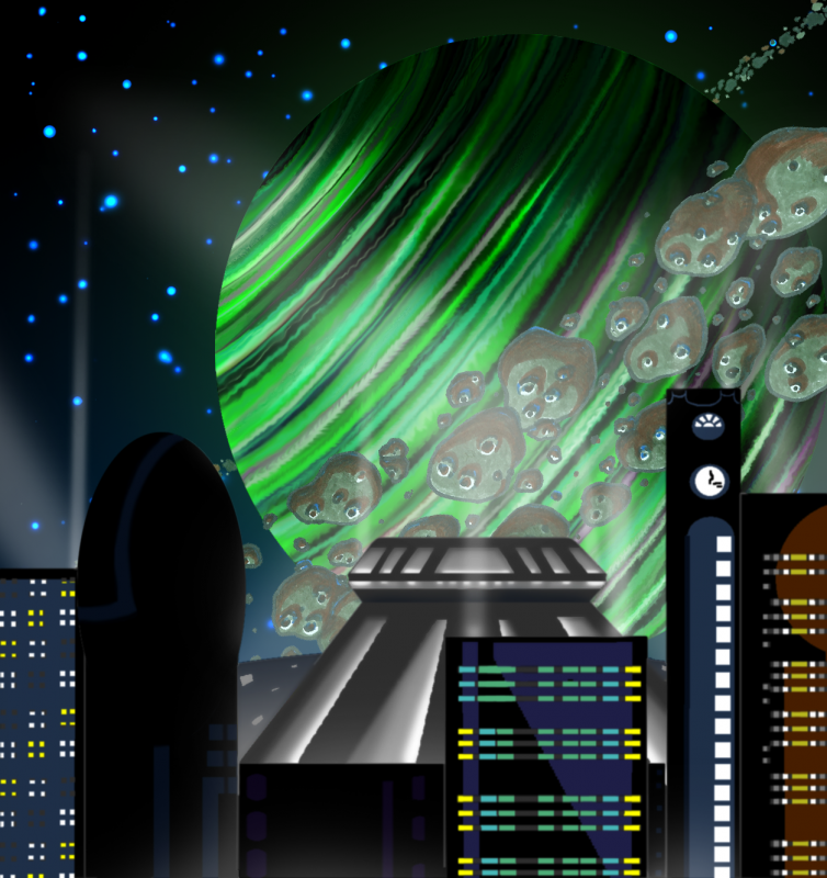 In-townBG night.png